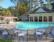 380 Marshland Road Unit #C17, Hilton Head Island image