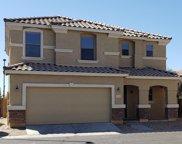 8190 W Palo Verde Avenue, Peoria image