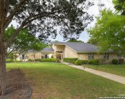 27 Hunters Point Dr, New Braunfels image