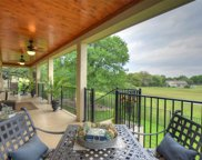 127 Cattle Trail Way, Georgetown image