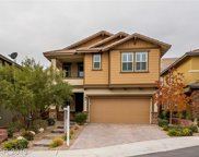 5491 SENTINEL POINT Court, Las Vegas image