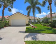 301 Kelsey Park Circle, Palm Beach Gardens image