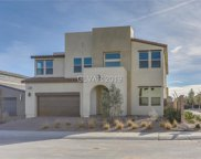 1529 DREAM CANYON, North Las Vegas image