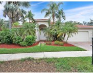 1513 Lantana Ct, Weston image