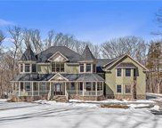 26 Highview Road, Pound Ridge image