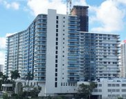 3800 S Ocean Dr Unit #605, Hollywood image