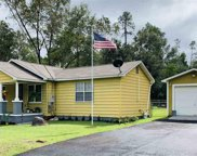 101 Crowndale Rd, Cantonment image