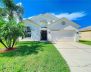 226 Clydesdale Circle, Sanford image