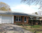 121  Longbranch Road, Statesville image