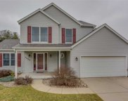 1427 Anchor Court, Mishawaka image