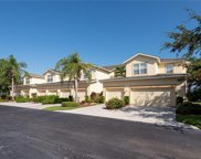 11971 Champions Green WAY Unit 502, Fort Myers image