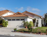 3709 Via Cabrillo, Oceanside image