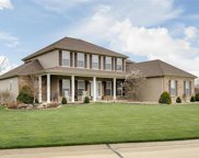 514 Waterside  Court, St Charles image