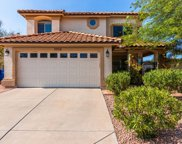 5958 E Juniper Avenue, Scottsdale image