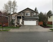 7331 Copper Wy NW, Stanwood image