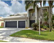 1845 Nw 128th Ave, Pembroke Pines image