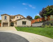 2103  Browning Court, Rocklin image