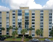 855 Bayway Boulevard Unit 705, Clearwater image