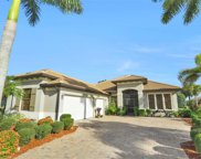 12531 Astor PL, Fort Myers image