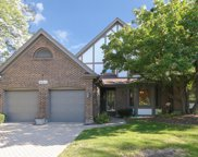 14311 Crystal Tree Drive, Orland Park image