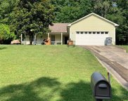9516  Rainbow Forest Drive, Charlotte image