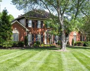 1618 Knox Dr, Brentwood image