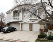 1265 Carlyle Park Circle, Highlands Ranch image