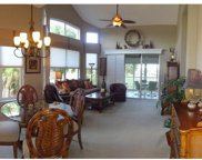 16441 Millstone CIR Unit 201, Fort Myers image