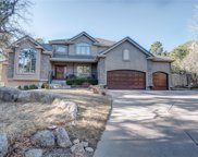 583 Silver Oak Grove, Colorado Springs image