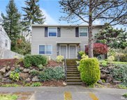 3008 31st Ave W, Seattle image
