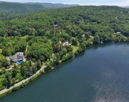 156 West Tower Hill Road, Tuxedo Park image