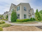 2601 Exposition Drive, Williamstown image