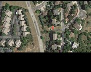 9032 Kings Hill Pl, Cottonwood Heights image