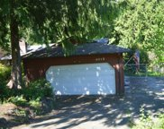 6018 43rd Ave NW, Gig Harbor image