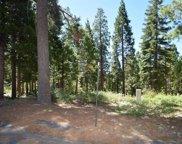 42036 Tourmaline Unit 103, Shaver Lake image