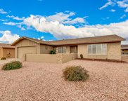 1748 Leisure World --, Mesa image