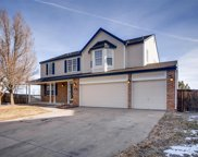 9786 Malachite Court, Parker image