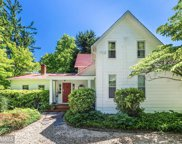 2613 OCCIDENTAL DRIVE, Vienna image