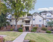 2276 Rule  Avenue Unit #A, Maryland Heights image