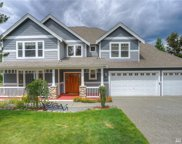4509 74th Av Ct NW, Gig Harbor image