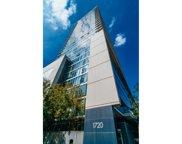 1720 S Michigan Avenue Unit #1217, Chicago image