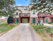 165 Forest Ridge  Road, Mooresville image
