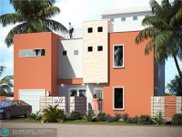 719 NE 17 Ave, Fort Lauderdale image