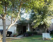 119 North Field St, Round Rock image