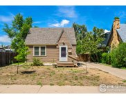 1507 12th St, Greeley image