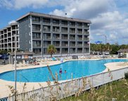 5905 S Kings Hwy. Unit 409-A, Myrtle Beach image