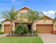 14234 Creekbed Circle, Winter Garden image