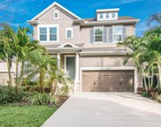 6122 S Russell Street, Tampa image