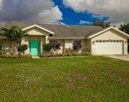 925 SW Jacqueline Avenue, Port Saint Lucie image