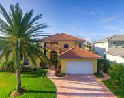 725 Harbour Point Drive, North Palm Beach image